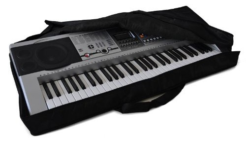Yamaha piano guide d 39 achat - Comment choisir son piano ...