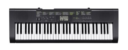 Casio CTK-1100