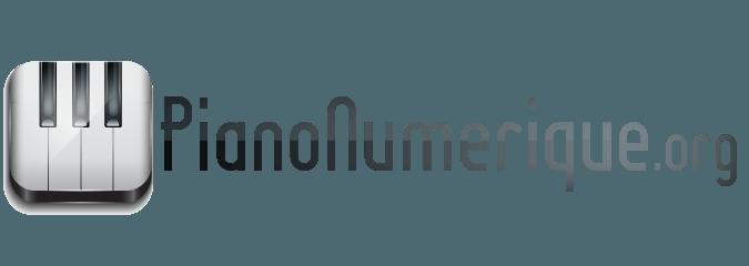 pianonumerique.org