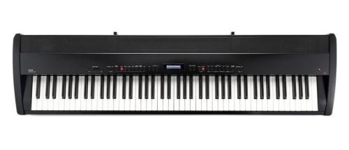 Piano numérique Kawai ES8