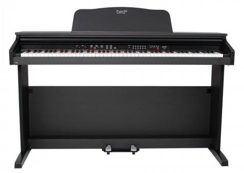 Piano numérique Bird DP1
