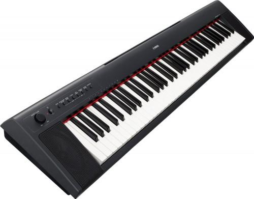 Yamaha NP-31