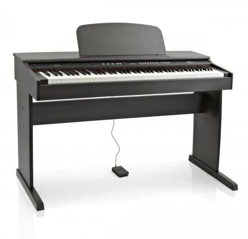 piano numérique Gear4music DP-6