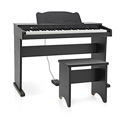 piano numérique Gear4music junior JDP-1 enfant