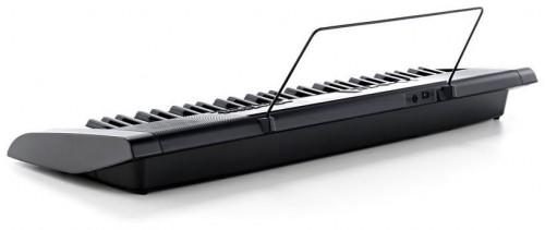 piano numerique Casio CTK-1100
