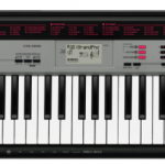 Casio CTK-495 1500