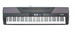 Clavier numérique Thomann DP-26