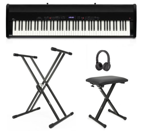 Accessoires piano numérique Kawai ES8