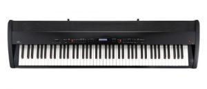 Piano numérique Kawai ES-8-B