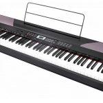 piano numérique thomann dp 26