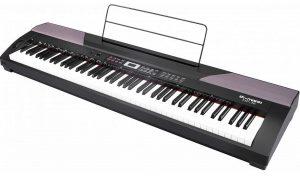 L'avis de la rédaction sur le piano numérique