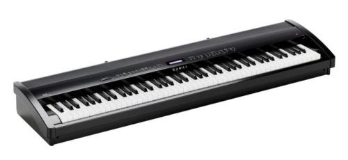 Avantages du piano Kawai ES8