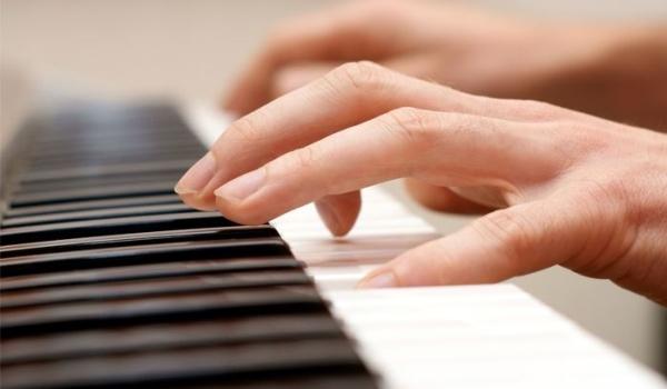 Se mettre au piano en ligne