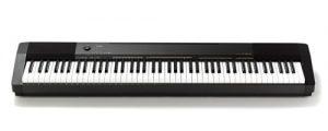 Piano numérique Casio CDP-130
