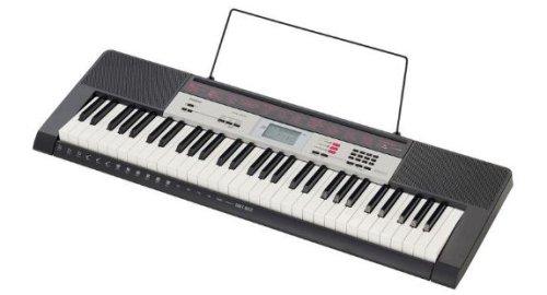 Le piano CTK-1500