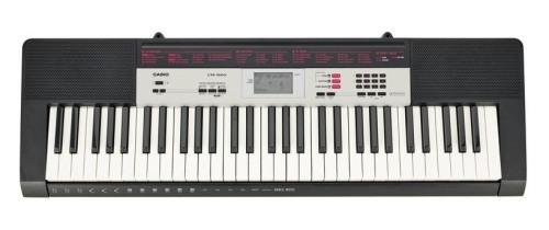 S'offrir le piano numérique Casio CTK-1500