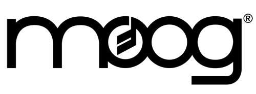 Marque d'instruments de musique Moog