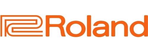 Roland, marque de référence pour les synthétiseurs