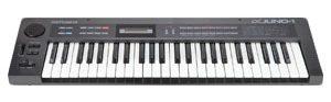 Synthétiseur Roland Alpha Juno-1