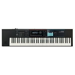 Synthetiseur Roland Juno-DS 76
