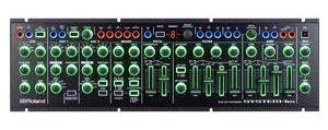Synthétiseur Roland System-1m