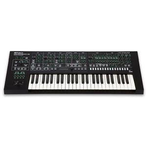 Synthétiseur Roland SYSTEM-8