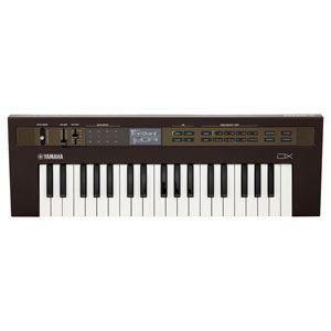 Synthétiseur Yamaha Reface DX