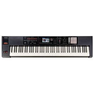 Synthétiseur Roland FA-08